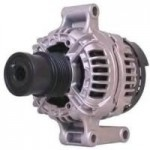 alternator_ford_transit_fulie_lunga