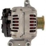 alternator_ford_transit_tractiune fata