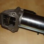 electromotor_ford_trasnit