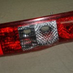 lampa_stop_ford_transit_2006-2012_stoc