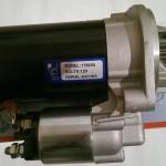 mercedes-sprinter-315-cdi-cod-bosch-000111547--475-ron