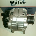wv-crafter-2